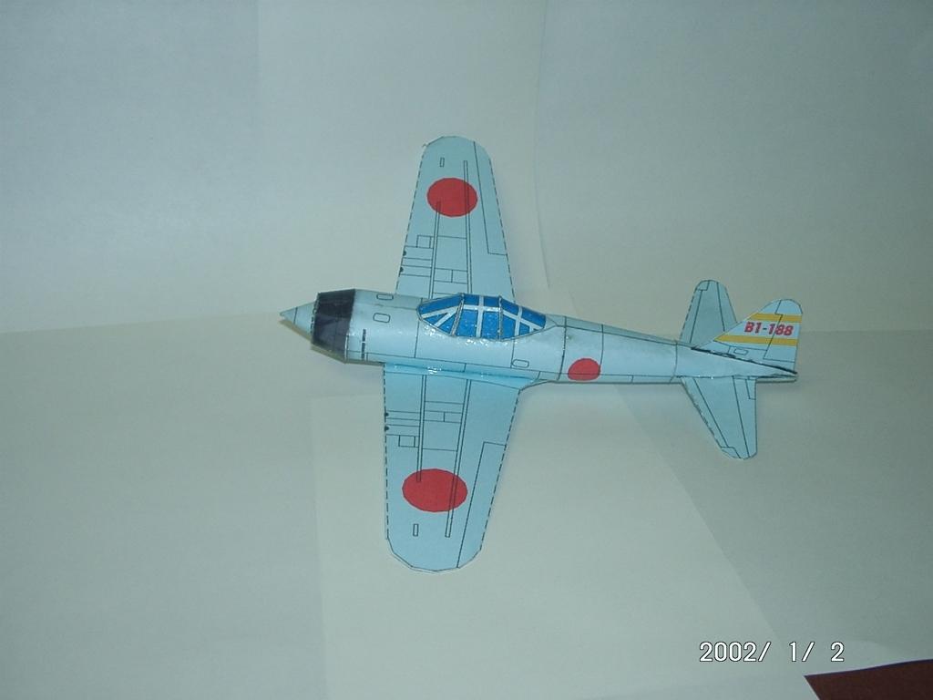 020102A_ゼロ戦.JPG