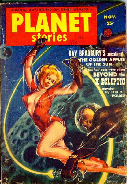 415px-Planet_Stories_November_1953_cover.jpg