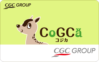 CGCGROUP-2.png