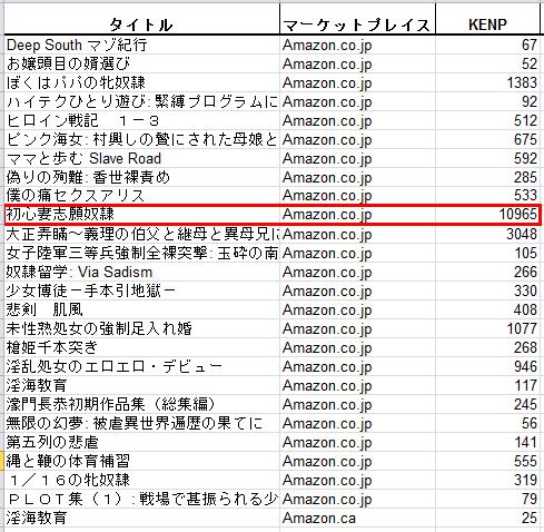 初心妻ダントツ.png