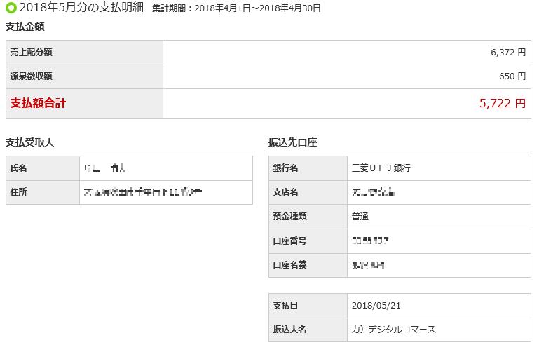 原子力潜水艦ぢゃない.png