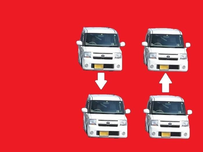 車比較.jpg