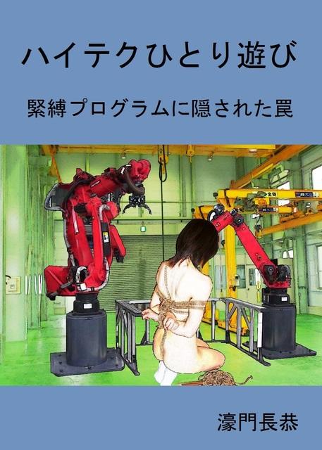 36'/ハイテクひとり遊び(KDP).jpg