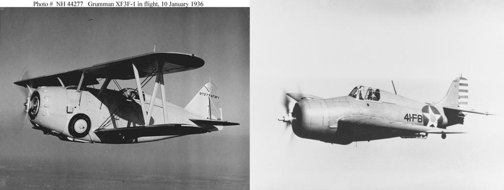 F4F-1&4.jpg