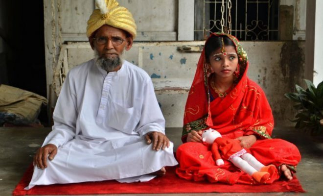 bangladesh-child-marriage--660x400.jpg