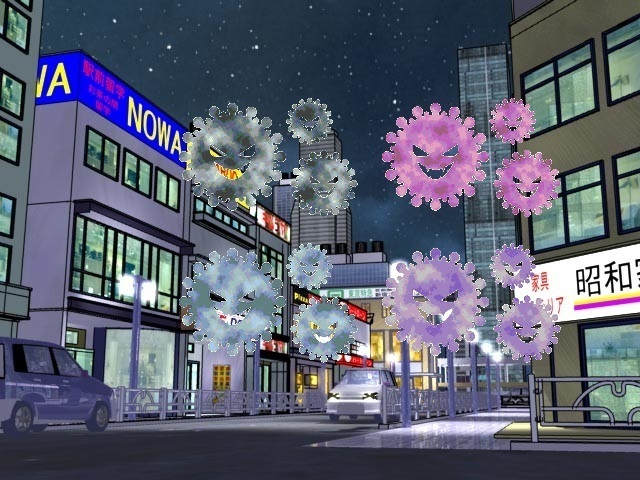 ekimae_night01.jpg