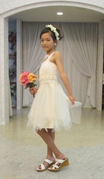 girl022-2.jpg