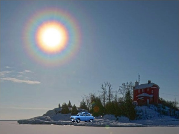 superio-solar-corona.jpg